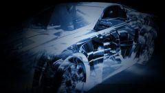 Le auto al Fuorisalone di Milano 2009 - Immagine: 115