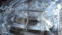 Le auto al Fuorisalone di Milano 2009 - Immagine: 26