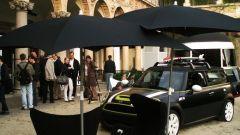 Le auto al Fuorisalone di Milano 2009 - Immagine: 28