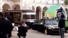 Le auto al Fuorisalone di Milano 2009 - Immagine: 31