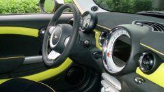 Le auto al Fuorisalone di Milano 2009 - Immagine: 37