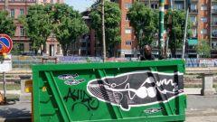 Le auto al Fuorisalone di Milano 2009 - Immagine: 65