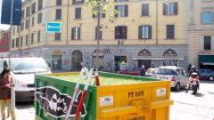 Le auto al Fuorisalone di Milano 2009 - Immagine: 66