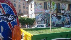Le auto al Fuorisalone di Milano 2009 - Immagine: 67