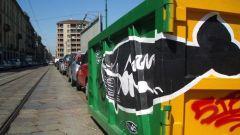 Le auto al Fuorisalone di Milano 2009 - Immagine: 70