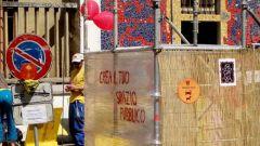 Le auto al Fuorisalone di Milano 2009 - Immagine: 74