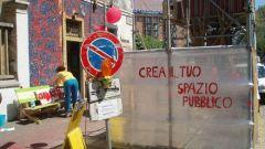 Le auto al Fuorisalone di Milano 2009 - Immagine: 56