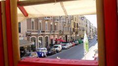 Le auto al Fuorisalone di Milano 2009 - Immagine: 45