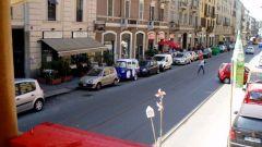 Le auto al Fuorisalone di Milano 2009 - Immagine: 46