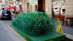 Le auto al Fuorisalone di Milano 2009 - Immagine: 49