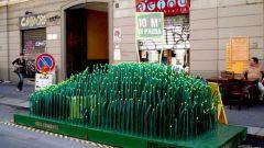 Le auto al Fuorisalone di Milano 2009 - Immagine: 50