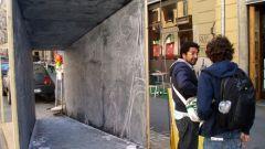 Le auto al Fuorisalone di Milano 2009 - Immagine: 52