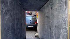 Le auto al Fuorisalone di Milano 2009 - Immagine: 53