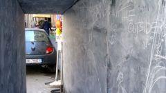 Le auto al Fuorisalone di Milano 2009 - Immagine: 54