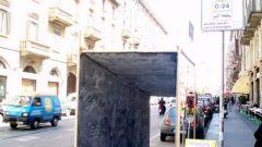 Le auto al Fuorisalone di Milano 2009 - Immagine: 55
