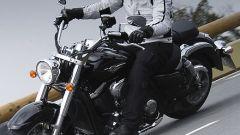 Kawasaki VN1700 - Immagine: 5