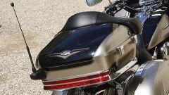 Kawasaki VN1700 - Immagine: 28