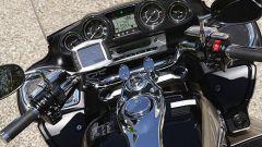 Kawasaki VN1700 - Immagine: 29