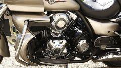 Kawasaki VN1700 - Immagine: 31