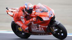 Gran Premio del Giappone - Immagine: 1