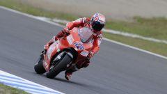 Gran Premio del Giappone - Immagine: 19