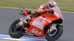 Gran Premio del Giappone - Immagine: 20