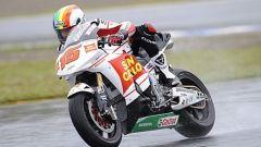 Gran Premio del Giappone - Immagine: 21