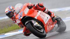 Gran Premio del Giappone - Immagine: 22