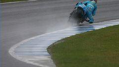 Gran Premio del Giappone - Immagine: 24