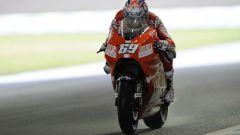 Gran Premio del Giappone - Immagine: 26