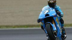 Gran Premio del Giappone - Immagine: 27
