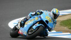 Gran Premio del Giappone - Immagine: 28