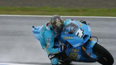 Gran Premio del Giappone - Immagine: 29