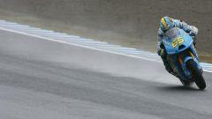 Gran Premio del Giappone - Immagine: 30