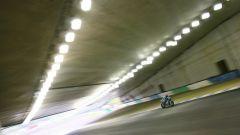 Gran Premio del Giappone - Immagine: 31