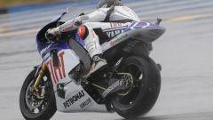 Gran Premio del Giappone - Immagine: 32