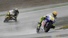 Gran Premio del Giappone - Immagine: 33