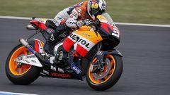 Gran Premio del Giappone - Immagine: 3