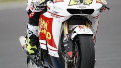 Gran Premio del Giappone - Immagine: 5