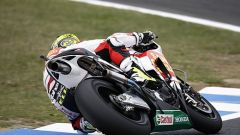 Gran Premio del Giappone - Immagine: 6