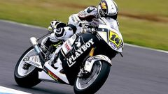 Gran Premio del Giappone - Immagine: 8
