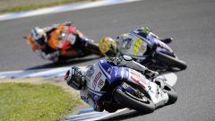 Gran Premio del Giappone - Immagine: 14