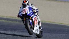 Gran Premio del Giappone - Immagine: 15