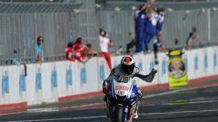 Gran Premio del Giappone - Immagine: 34