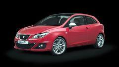 Nuova Seat Ibiza FR - Immagine: 1