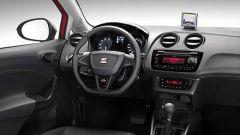 Nuova Seat Ibiza FR - Immagine: 3