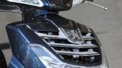 Peugeot LXR 125/200 - Immagine: 3