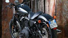 Harley-Davidson 883 Iron - Immagine: 17