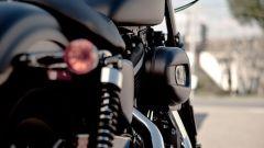Harley-Davidson 883 Iron - Immagine: 20