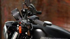 Harley-Davidson 883 Iron - Immagine: 24